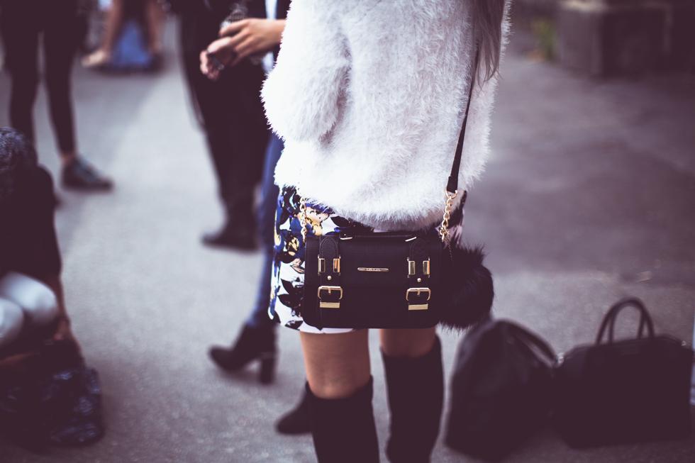 fashionweekday2-15