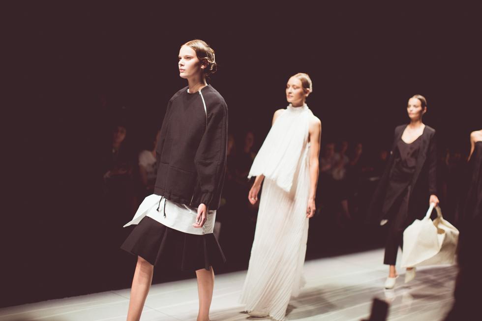 fashionweekday2-16