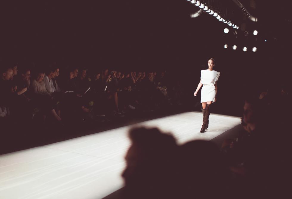fashionweekday2-17