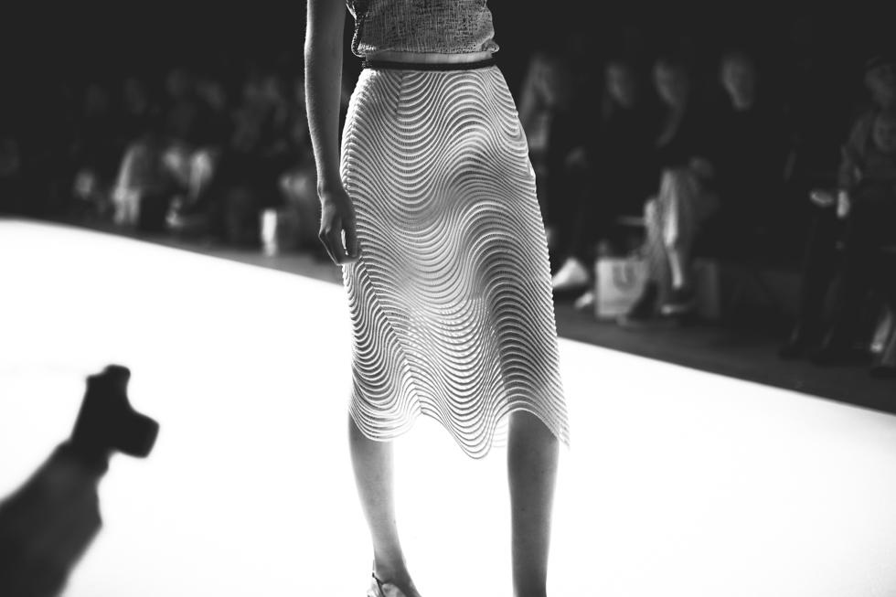fashionweekday2-19