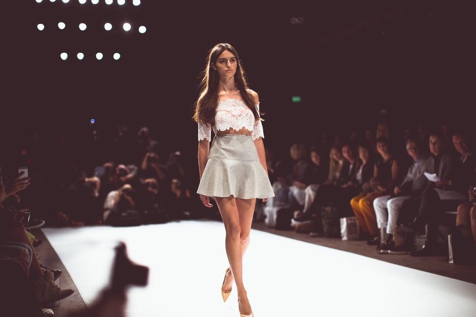 fashionweekday2-21