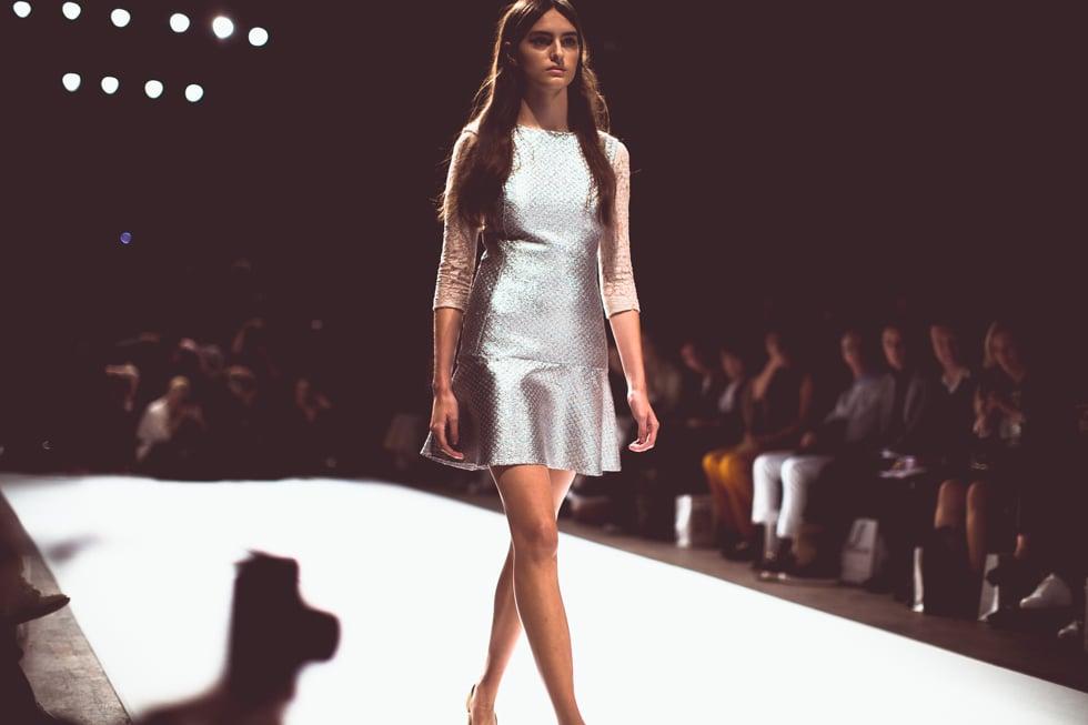 fashionweekday2-22