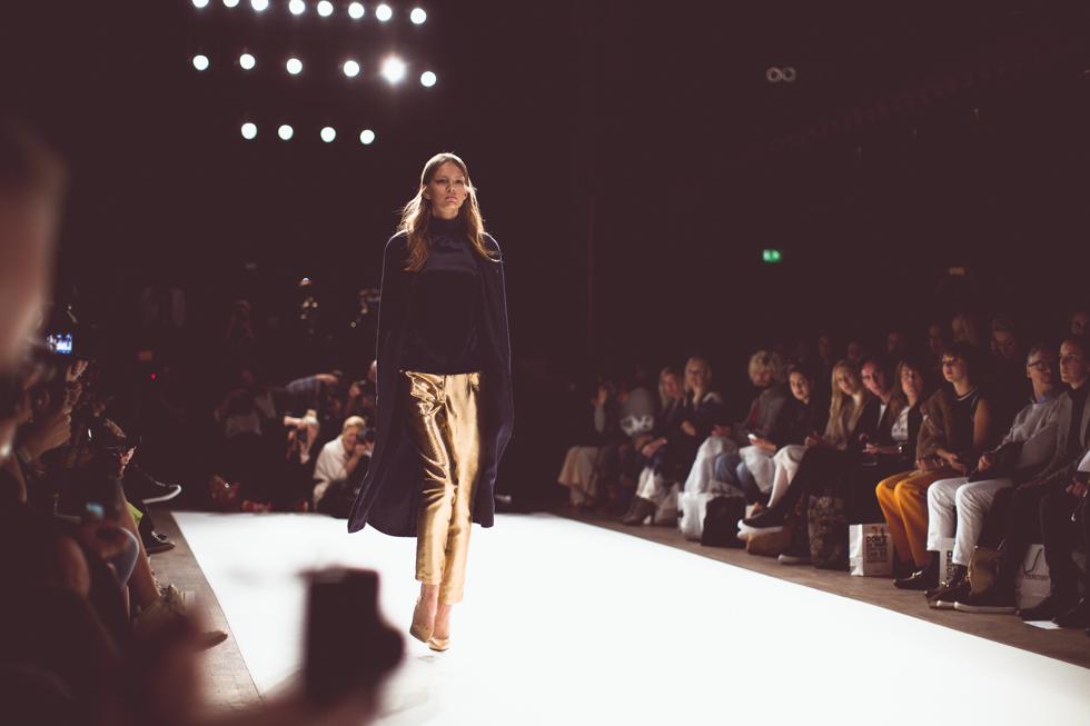 fashionweekday2-23