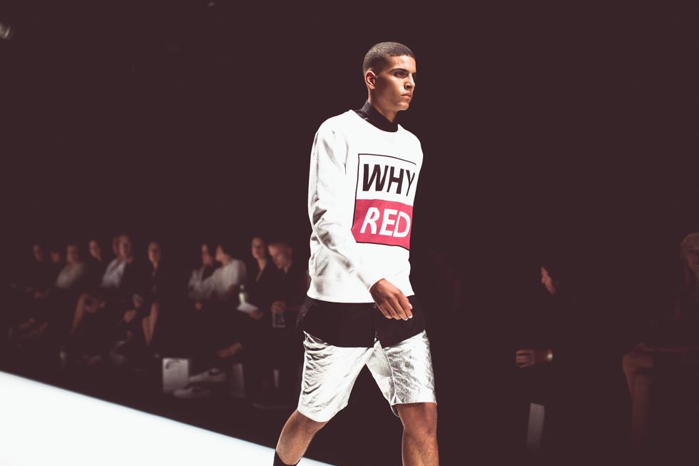 fashionweekday2-4