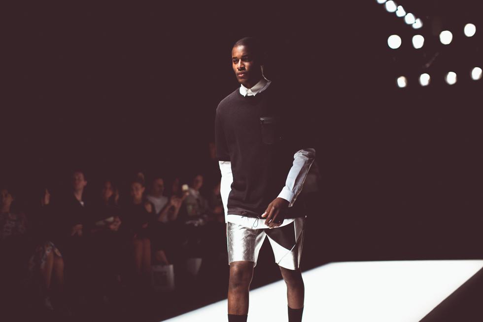 fashionweekday2-6