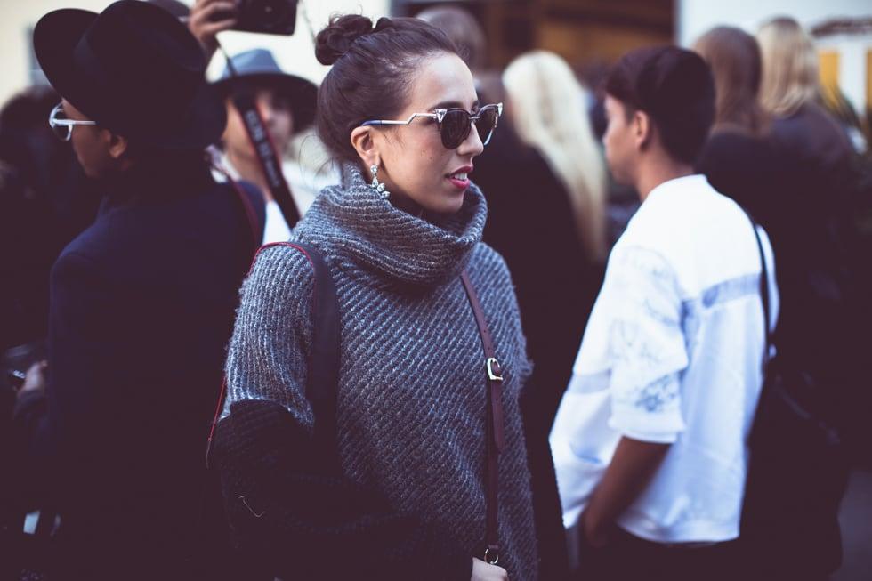 fashionweekday2-8