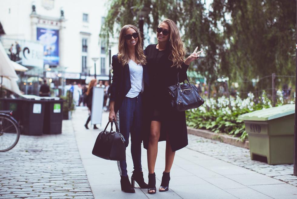fashionweekday2-9