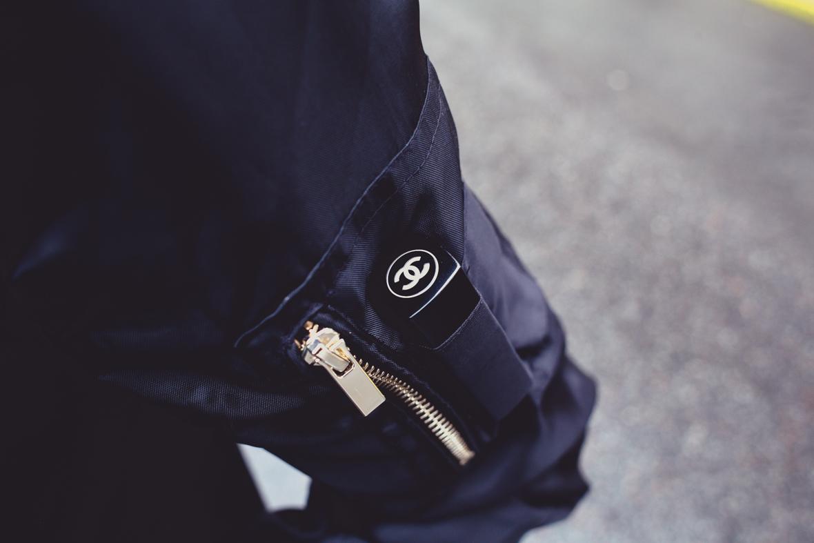 KenzaZouiten_IvyRevel_bomberjacket-4