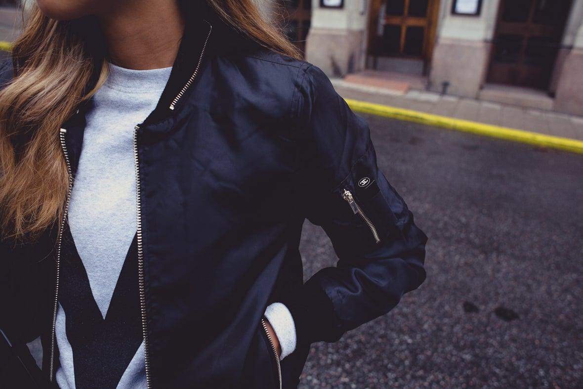 KenzaZouiten_IvyRevel_bomberjacket-6