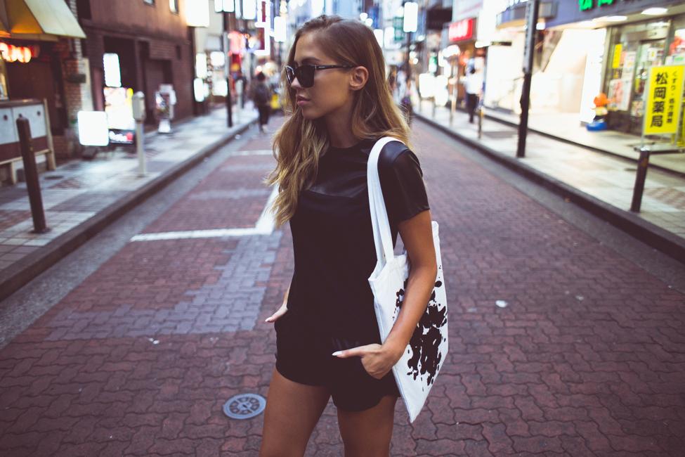 KenzaZouiten_Ivyrevel_top_tote-2