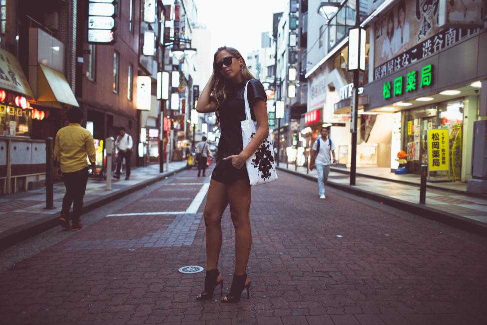 KenzaZouiten_Ivyrevel_top_tote-4