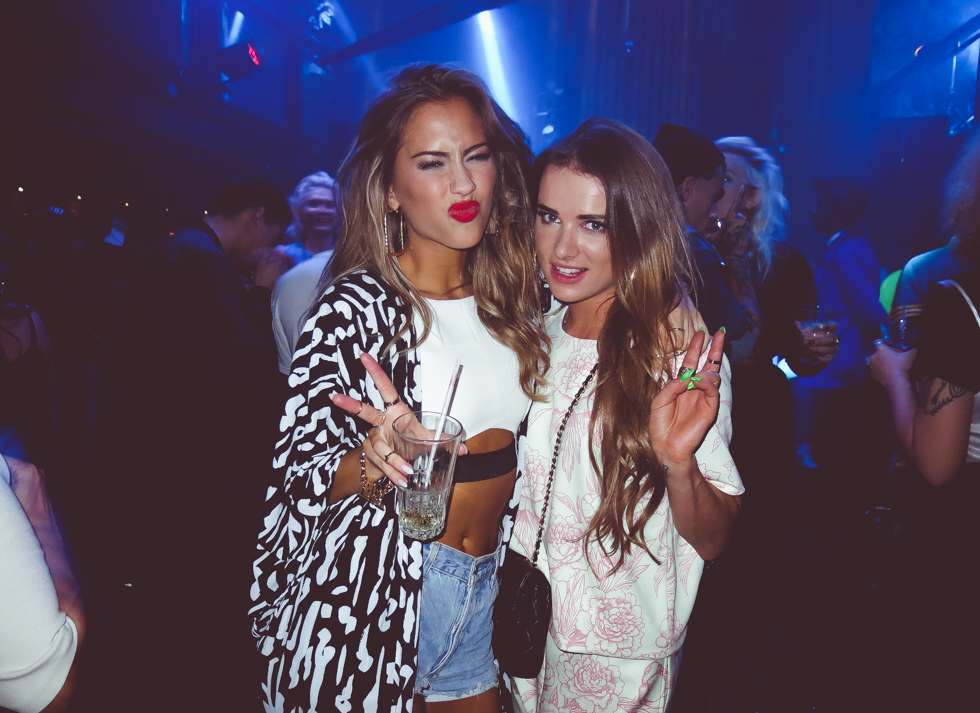 London_RitaOra_party-1