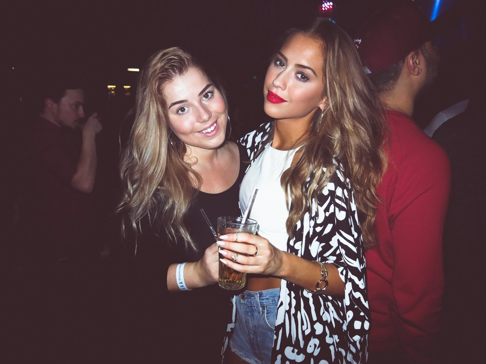 London_RitaOra_party-5