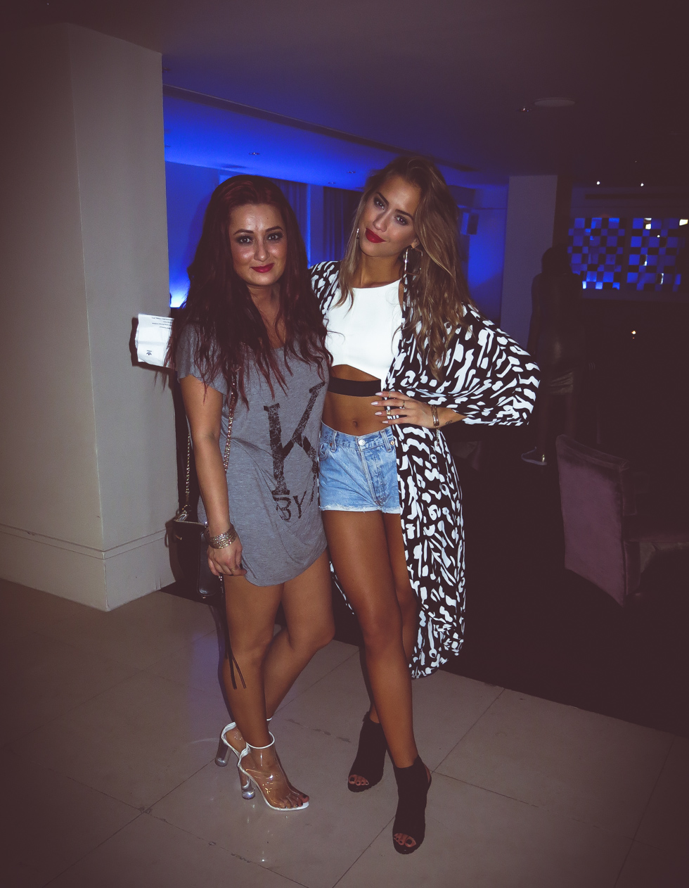 London_RitaOra_party_st-1