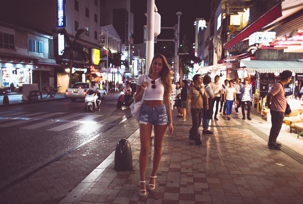 Okinawa_middag-3