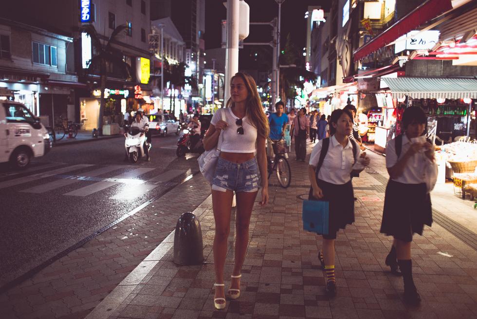 Okinawa_middag-4