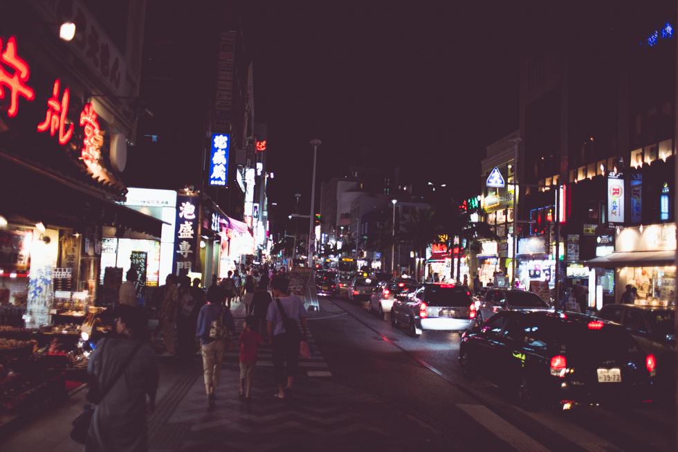 Okinawa_middag-5