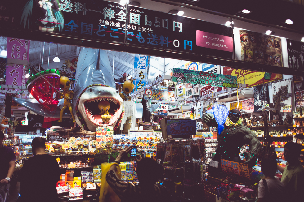 Okinawa_middag-6