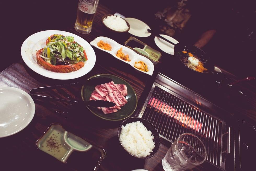 Okinawa_middag_1-1