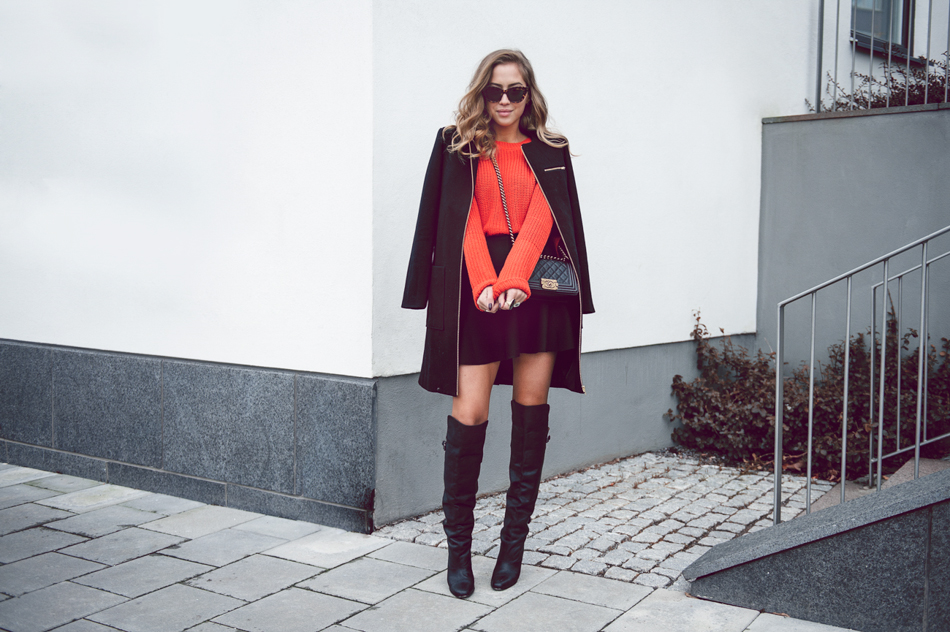 Kenza Zouiten_IvyRevel_coatskirt-1
