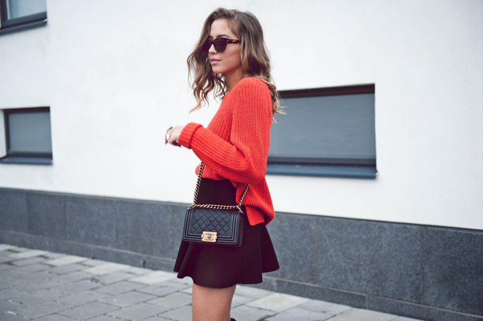 Kenza Zouiten_IvyRevel_coatskirt-3