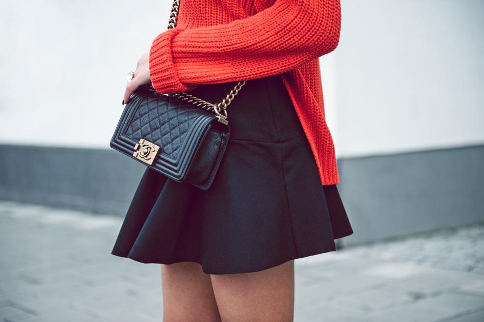 Kenza Zouiten_IvyRevel_coatskirt-4