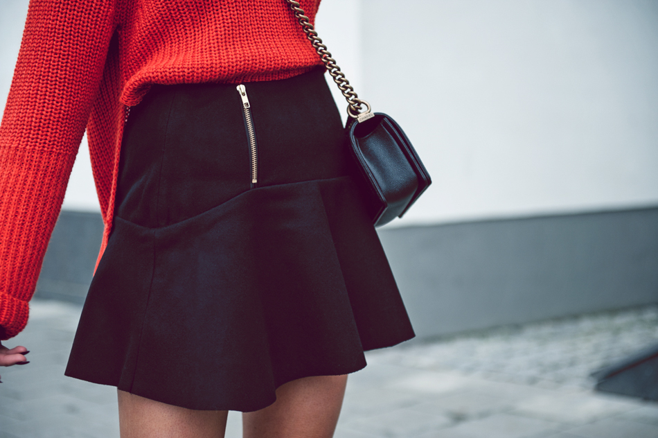 Kenza Zouiten_IvyRevel_coatskirt-5