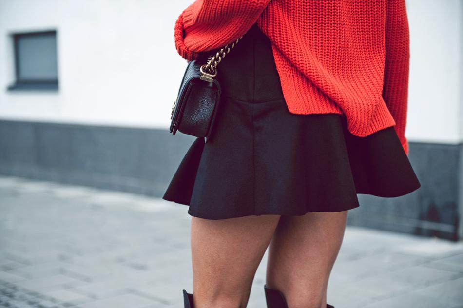Kenza Zouiten_IvyRevel_coatskirt-7