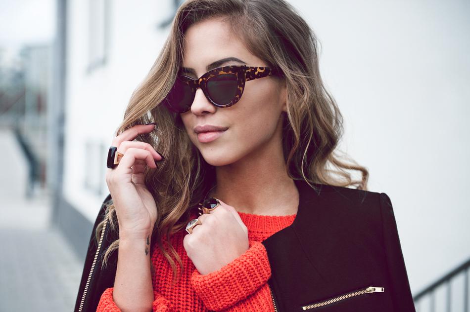 Kenza Zouiten_IvyRevel_coatskirt-8