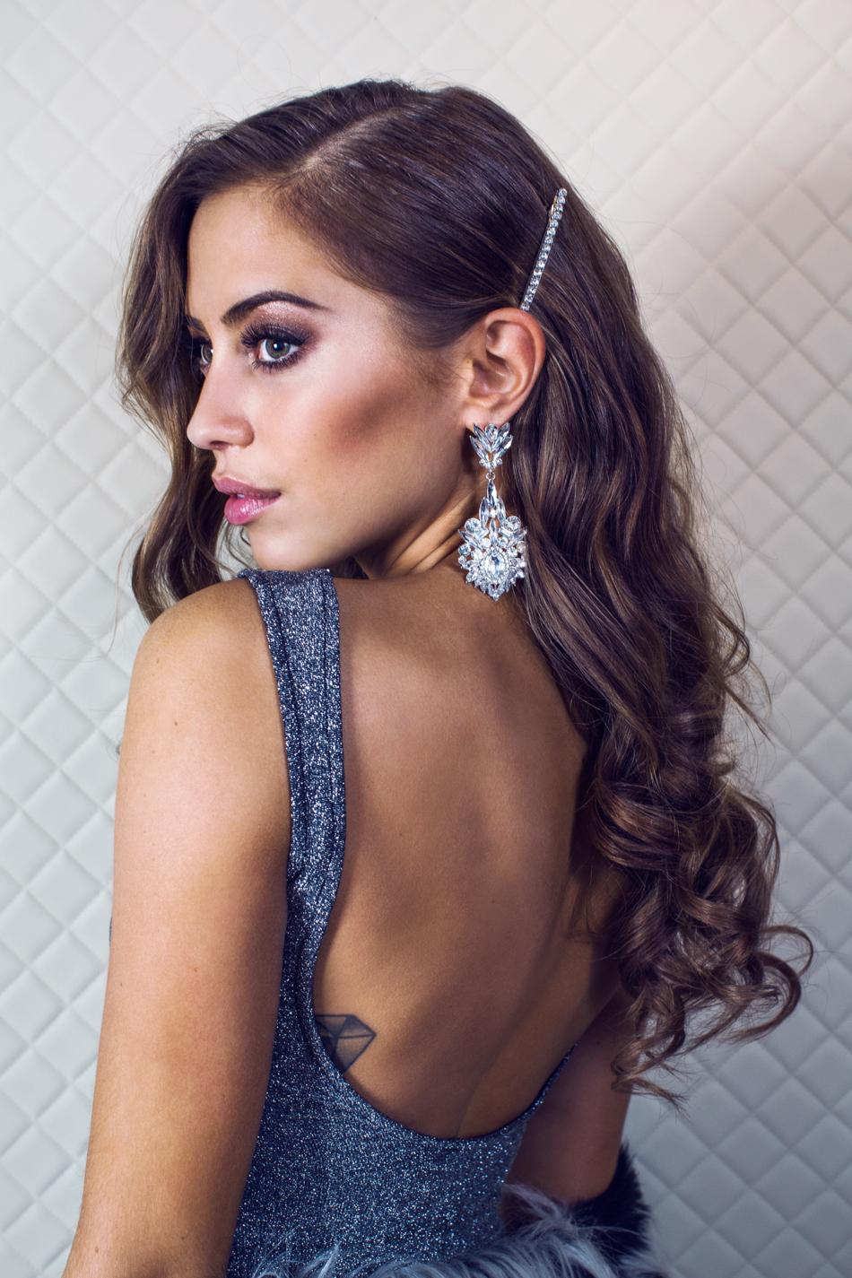 KenzaZouiten_IvyRevel_Dresses-5