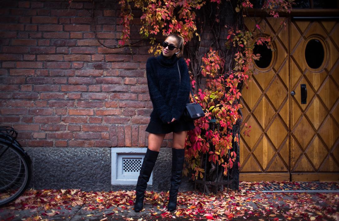 KenzaZouiten_IvyRevel_furrysweater-1