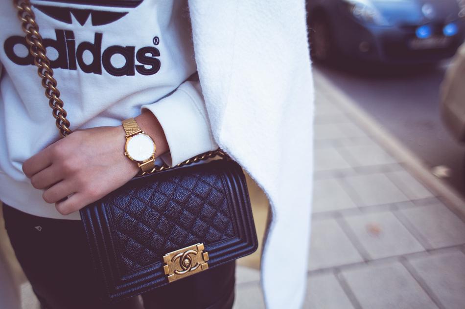 KenzaZouiten_whitecoat_adidas-1