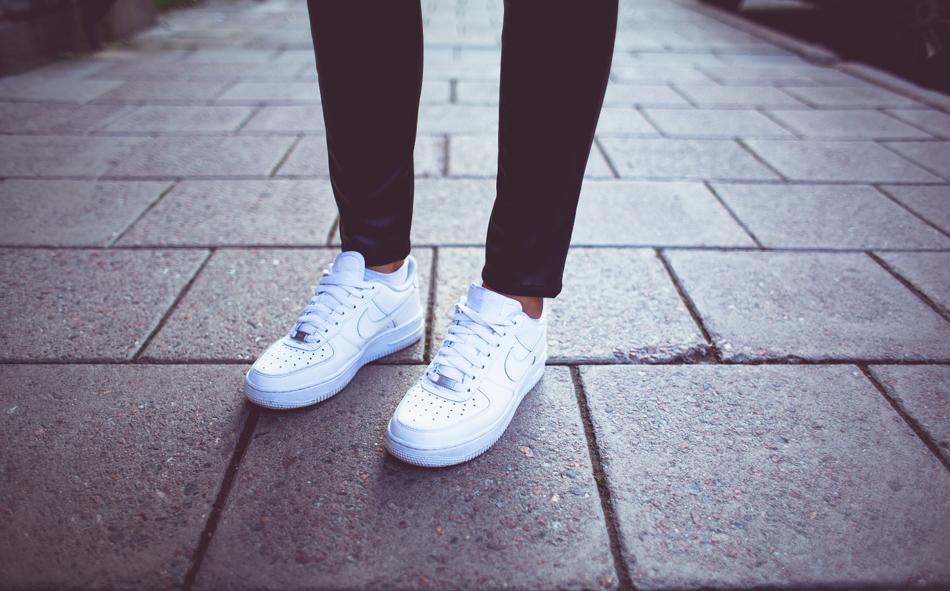 KenzaZouiten_whitecoat_adidas-2