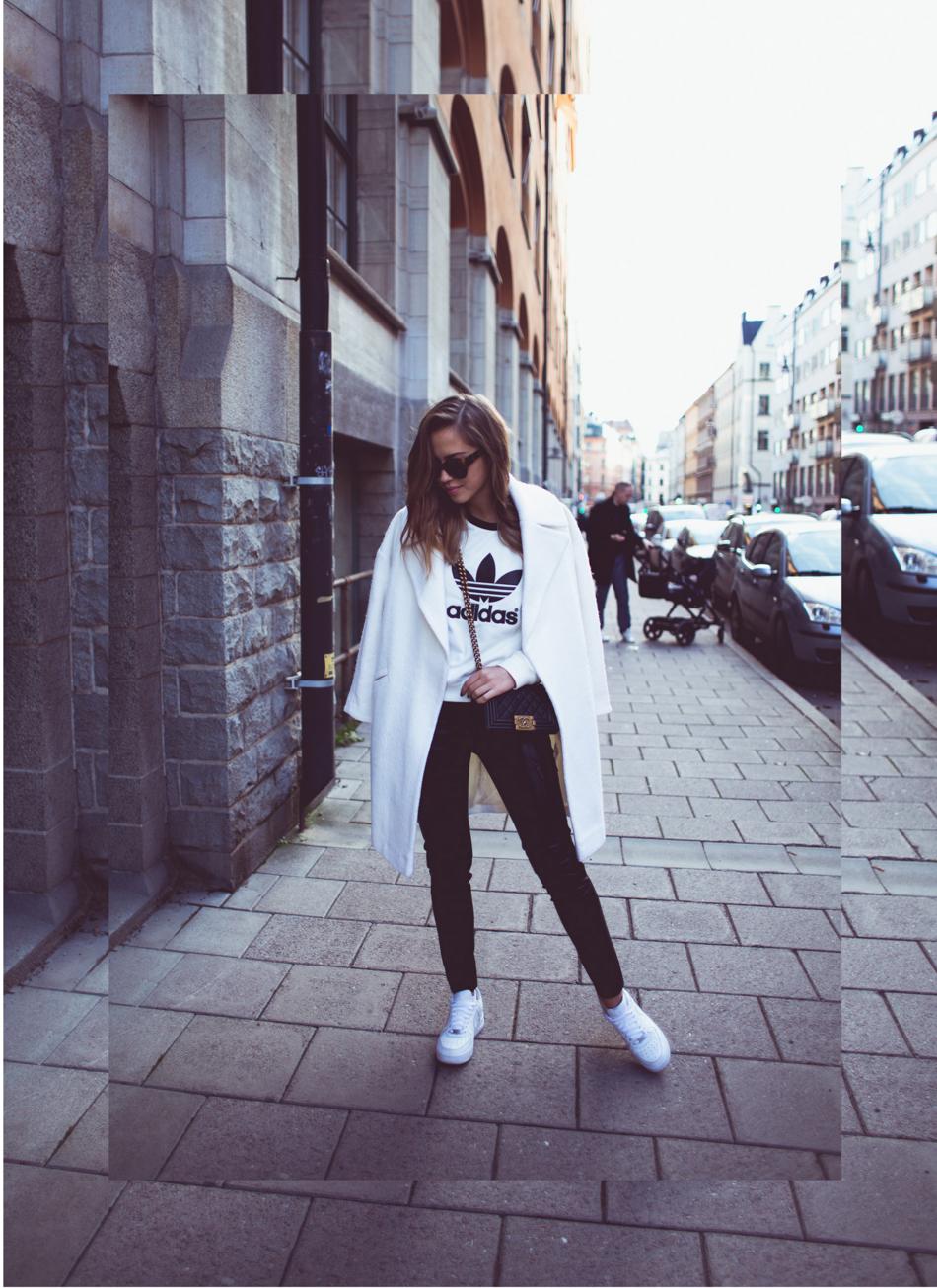 KenzaZouiten_whitecoat_adidass-1