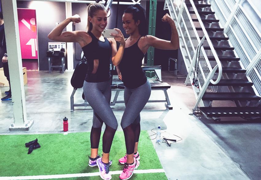 workout-1-2