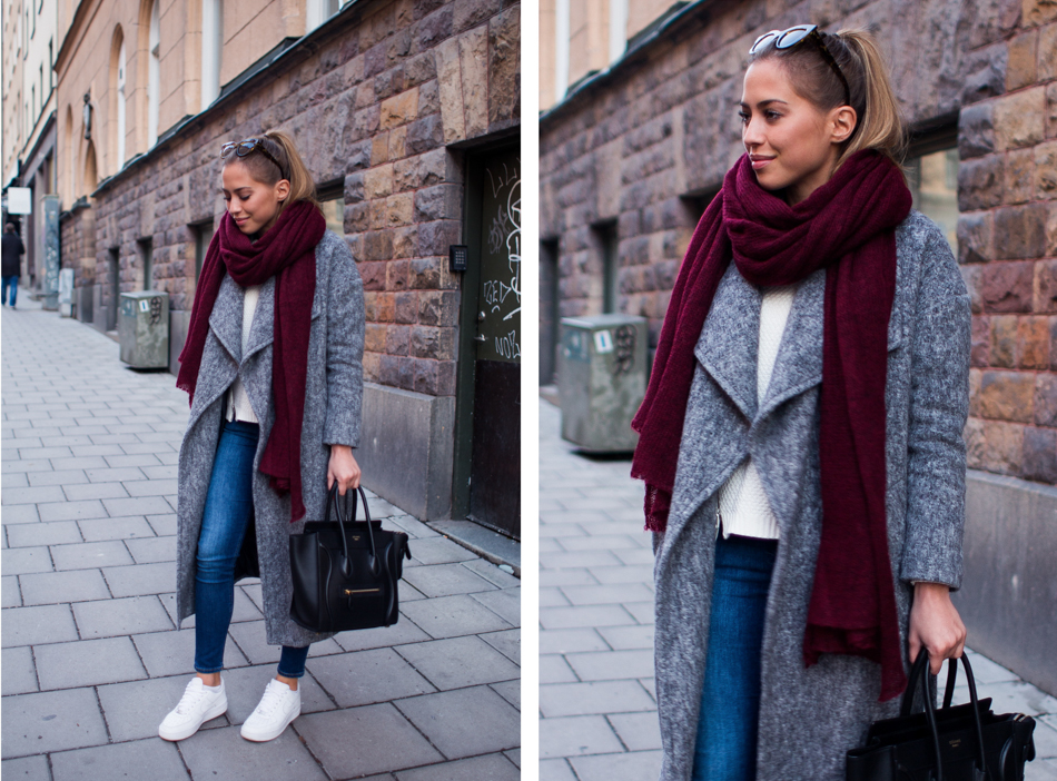 KenzaZouiten_Greycoat_celine_c-1