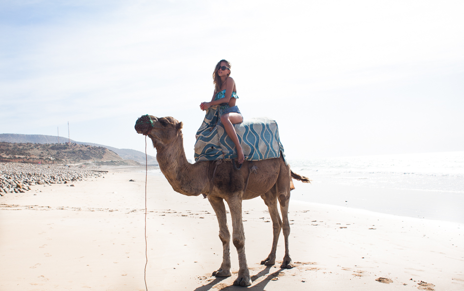 KenzaZouiten_camel-6