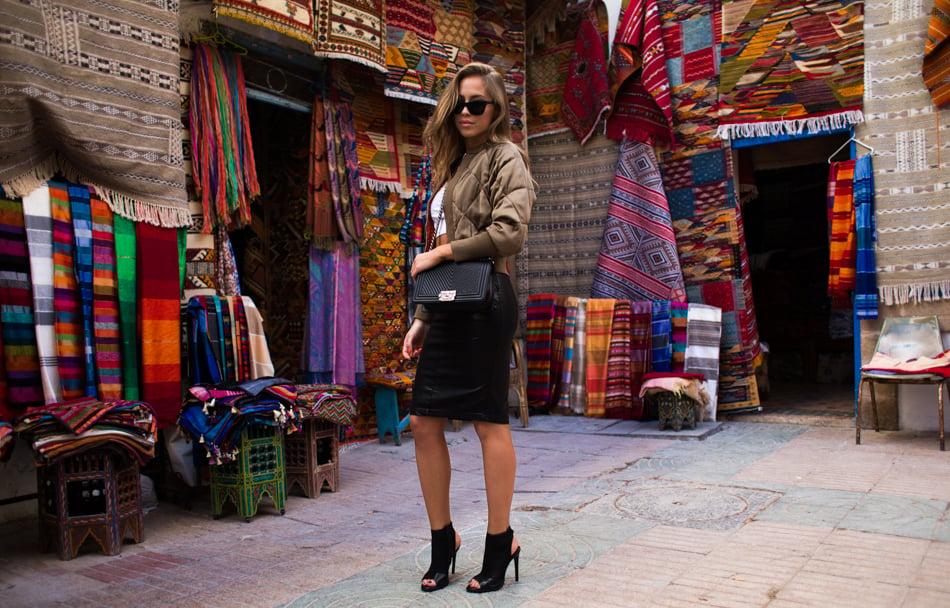 KenzaZouiten_outfit_morocco-3