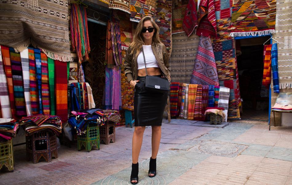 KenzaZouiten_outfit_morocco-4