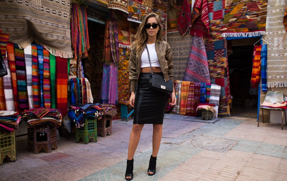 KenzaZouiten_outfit_morocco-5