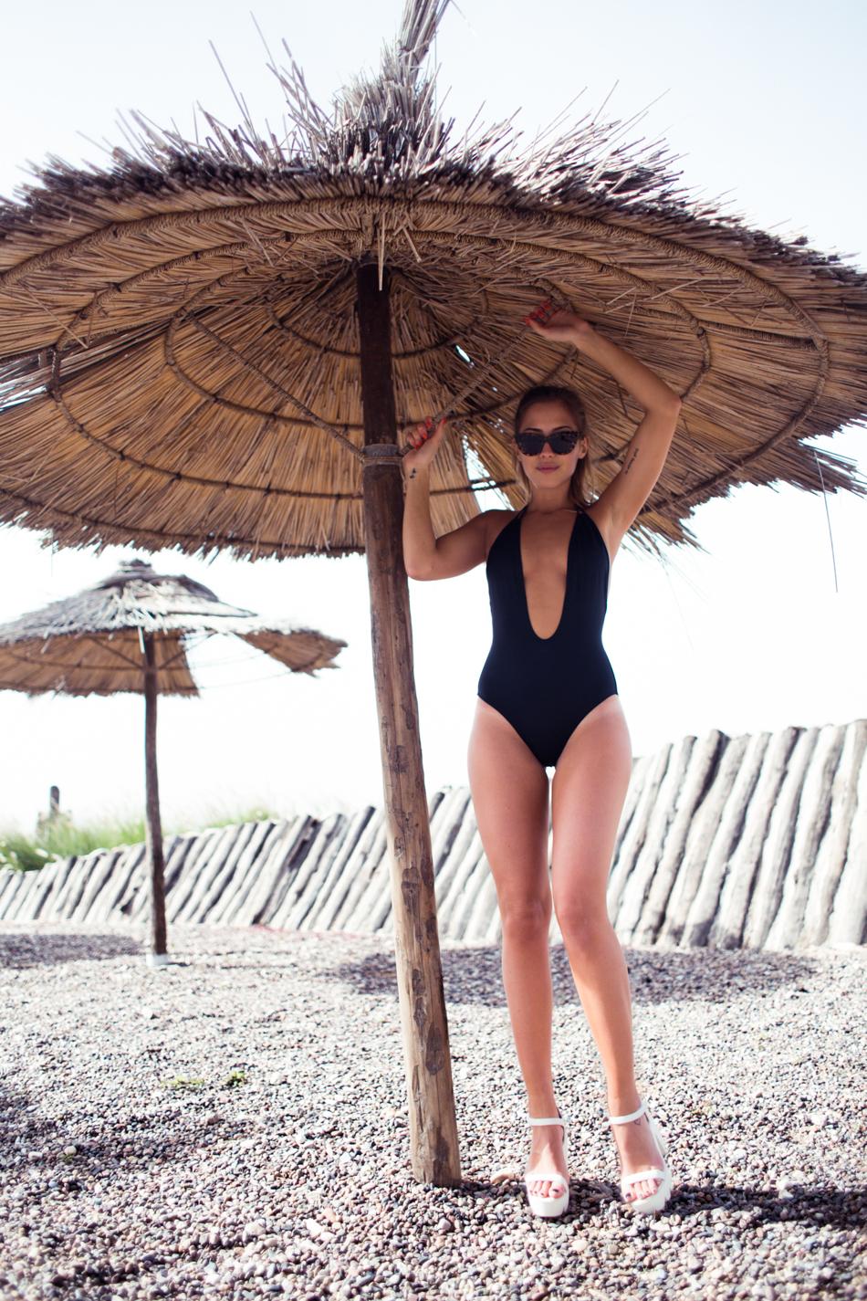 KenzaZouiten_swimsuit-1