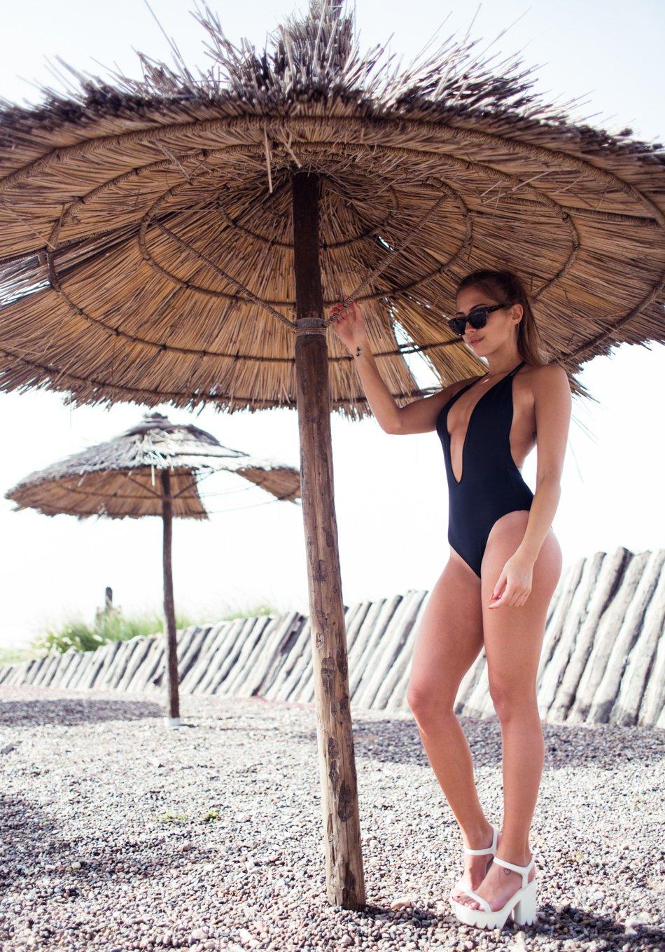 KenzaZouiten_swimsuit-2