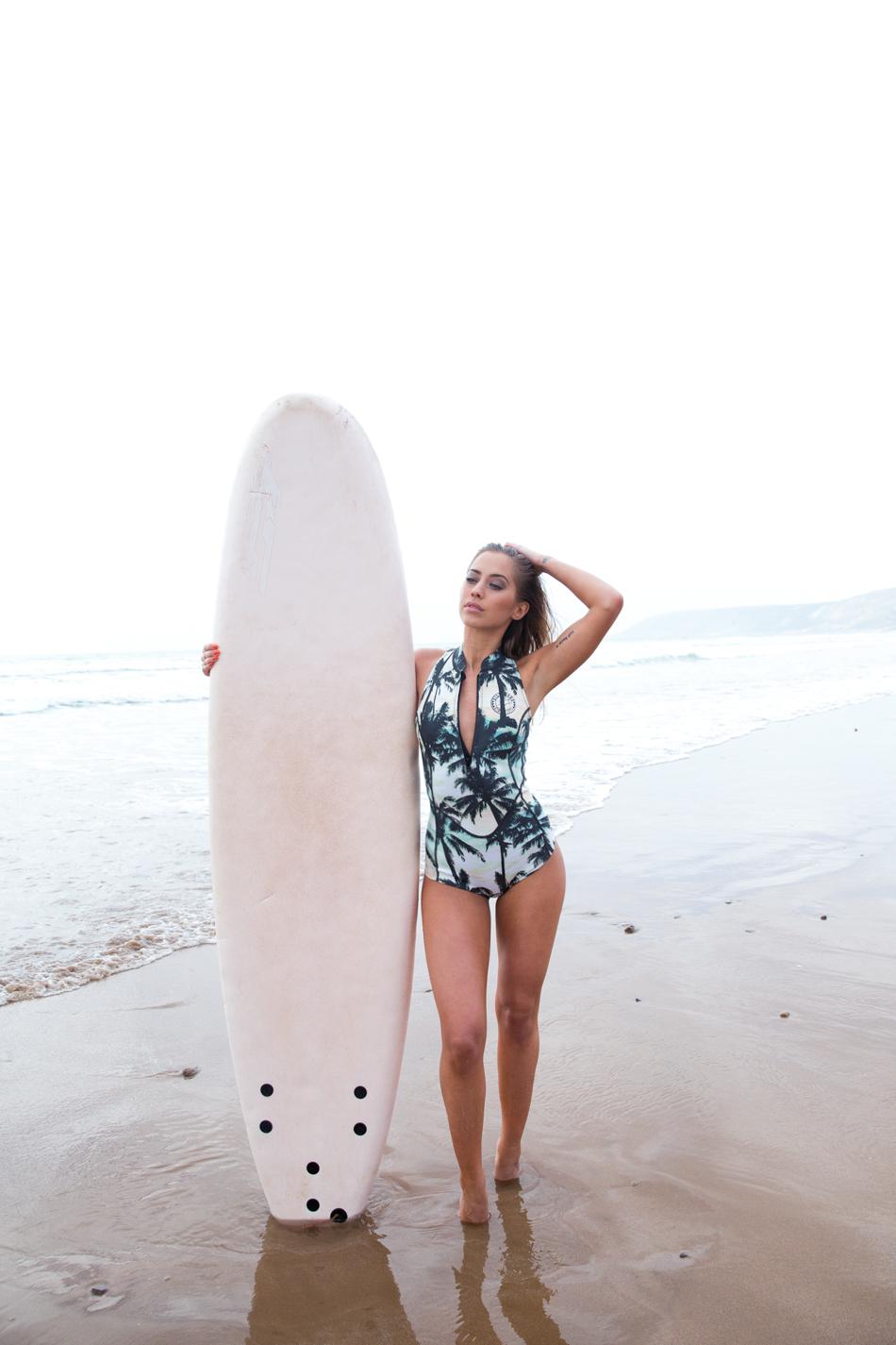 KenzaZouiten_wetsuit_st-1
