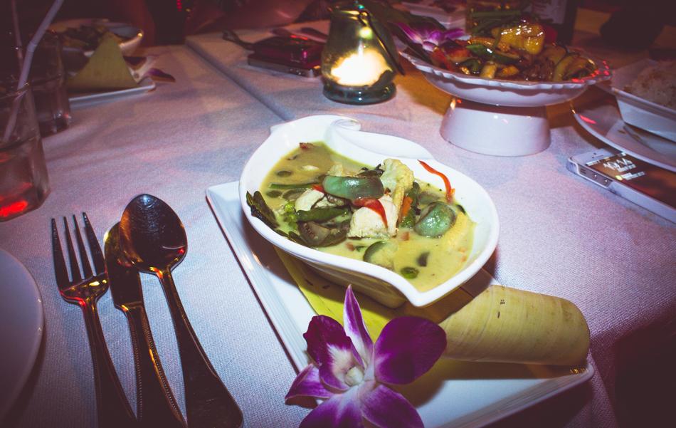 KenzaZouiten_dinner-2