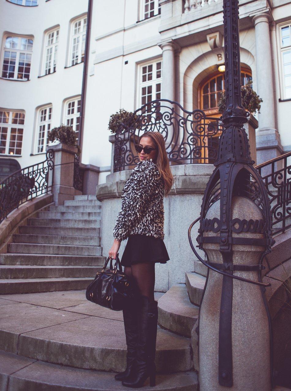 KenzaZouiten_outfit_boots-1