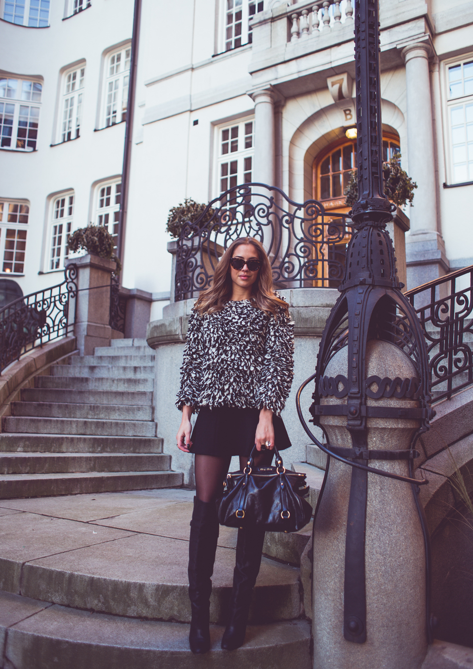KenzaZouiten_outfit_boots-2