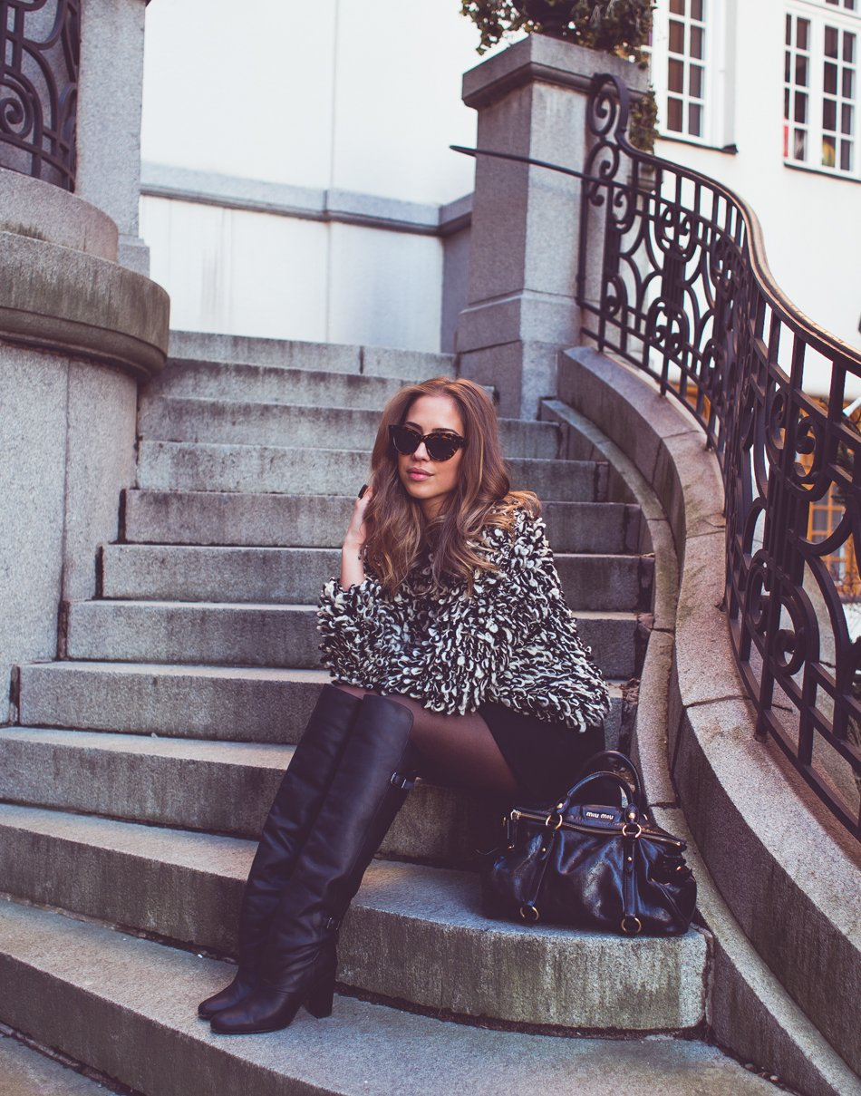 KenzaZouiten_outfit_boots-3