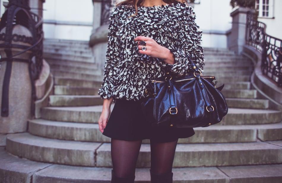 KenzaZouiten_outfit_boots_l-1