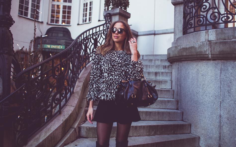KenzaZouiten_outfit_boots_l-2