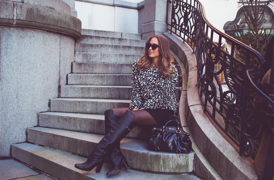 KenzaZouiten_outfit_boots_l-3